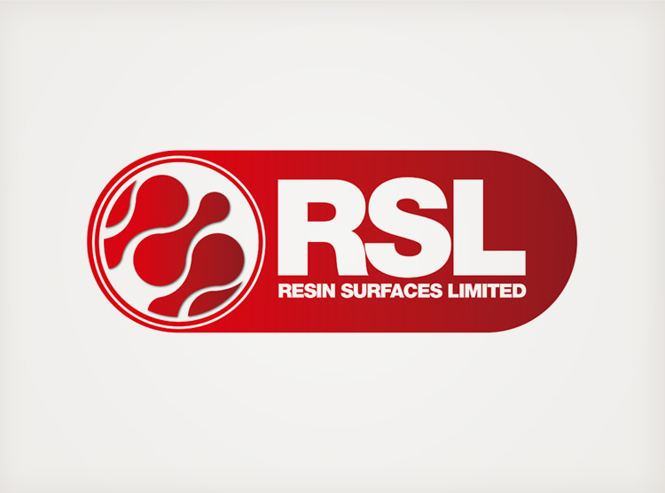 Our Clients - RSL